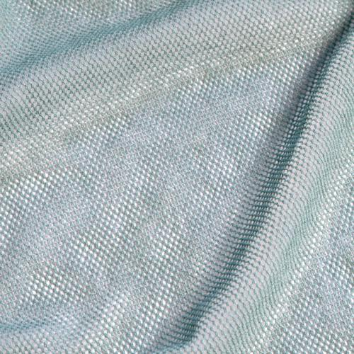 85c784e8ff Bio-Tüll pastellblau - Soft-Tüll - stoffbotin - Bio-Stoffe für ...