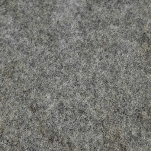 a8a338323d Bio-Fleece grau-meliert - stoffbotin - Bio-Stoffe für kreative ...