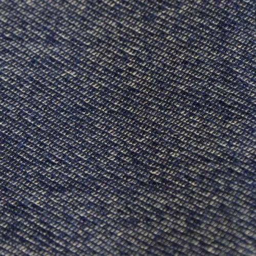 bio jersey jeansoptik gots stoffbotin bio stoffe f r kreative n hprojekte. Black Bedroom Furniture Sets. Home Design Ideas