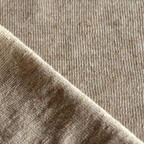 bio leinen jersey natur stoffbotin bio stoffe f r kreative n hprojekte. Black Bedroom Furniture Sets. Home Design Ideas